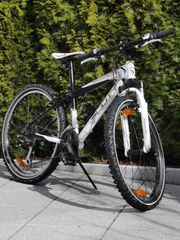 Scott Scale JR24 Dirt-MTB Kinderfahrrad