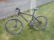 Cube Attention 16 Zoll Mountainbike