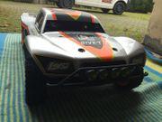 Horizon Losi 5IVE-T 4WD 15