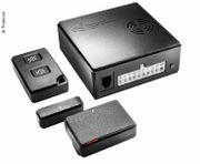 WiPro III safe lock für