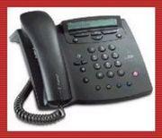 ISDN - Komfort - Telefon T-Concept P520