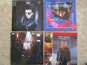 LP-Mix Pop-Musik