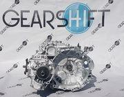 Getriebe NTH VW T5 T6