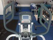 Crosstrainer - Cardiostrong Ellipsentrainer EX 70