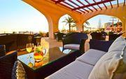 Biete kostenfreien Luxusurlaub in Villa