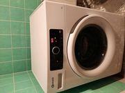 Waschmaschine Bauknecht Super Eco 7416