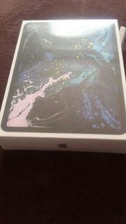 Apple iPad Pro Tablet 11