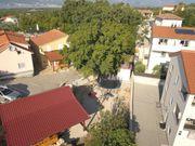 Adria Kroatiens Familienurlaub in Kroatien