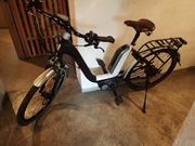 Victori E-Bike 9 6 Manufacturer