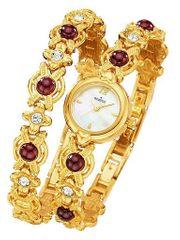 2 tgl Damen Armband und