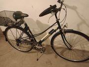 Damen Fahrrad Marke Condor 28