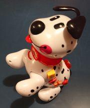 Haustier Hund Spielzeug Musik Baby