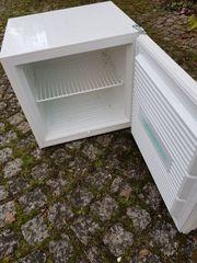 Tiefkühlbox