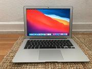 MacBook Air 13 128GB 4GB