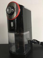 Kaffeemühle melita molino elektrisch