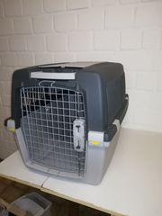 Hundetransportbox EUR 15 00