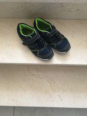 Verkaufe Schuhsalon Leone Schuhe Farbe