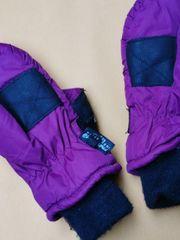 STERNTALER Handschuhe Gr 3 3 -