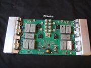 Original Miele Leistungselektronik E G