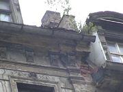 Bau - Gutachter in Plauen Hof