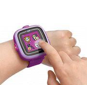VTech Kidizoom Smartwatch Kinder Uhr