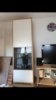 Hülsta Wohnzimmerschrank