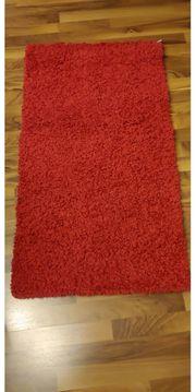 NEU Langflorteppich Läufer Teppich