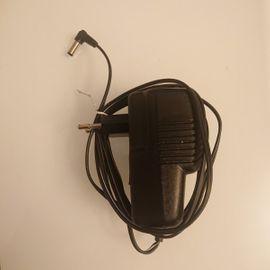 Elektronik - Ladegerät Netzadapter Johnlite Typ 1949