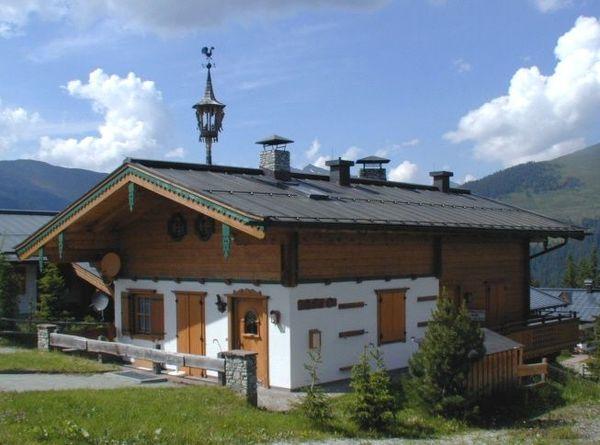 Ferienwohnung eigene Sauna weiter Blick