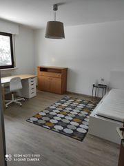 München Großhadern Zimmer in WG