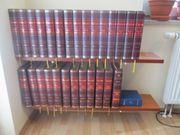 Bertelsmann LEXIKOTHEK CHRONIK Bibliothek des