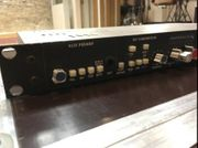 API The Channel Strip - Top