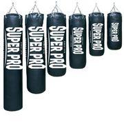 Super Pro Boxsack in 180cm