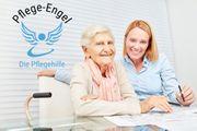 24 Stunden Seniorenhilfe für alles