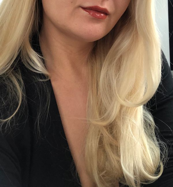 Kaufen Verkaufen Inserate Und Kleinanzeigen Sex-Foto