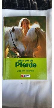 Pferdebücher ab 1 50 Euro