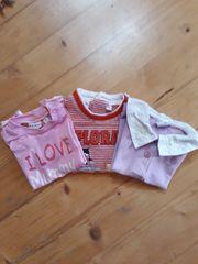 Baby T- Shirts