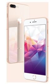 Verkaufe Iphone 8 64GB rose