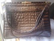 Tasche Vintage