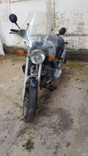 BMW R1100R zu verkaufen