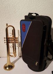 Adams A1 Custom Series Trompete