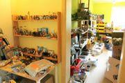 Gigantische Playmobil Sammlung Konvolut Fast