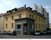 MATHILDENHÖHE Darmstadt ArbeitsPLATZ in Bürogemeinschaft