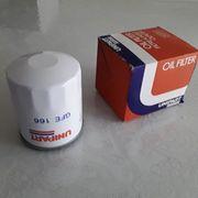 Ölfilter Unipart Austin Mini