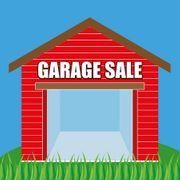 Suche Garage Einzelgarage zum Kauf