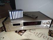 Sony DTC-60ES