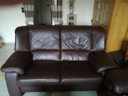 Zweier Couch von Himola