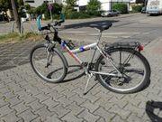 Jugend Fahrrad 26 Kreidler