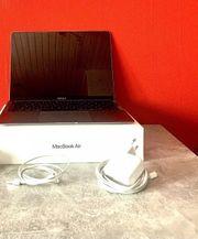 MacBook Air Preis VB