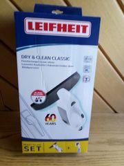 Leifheit Dry clean Fenstersauger
